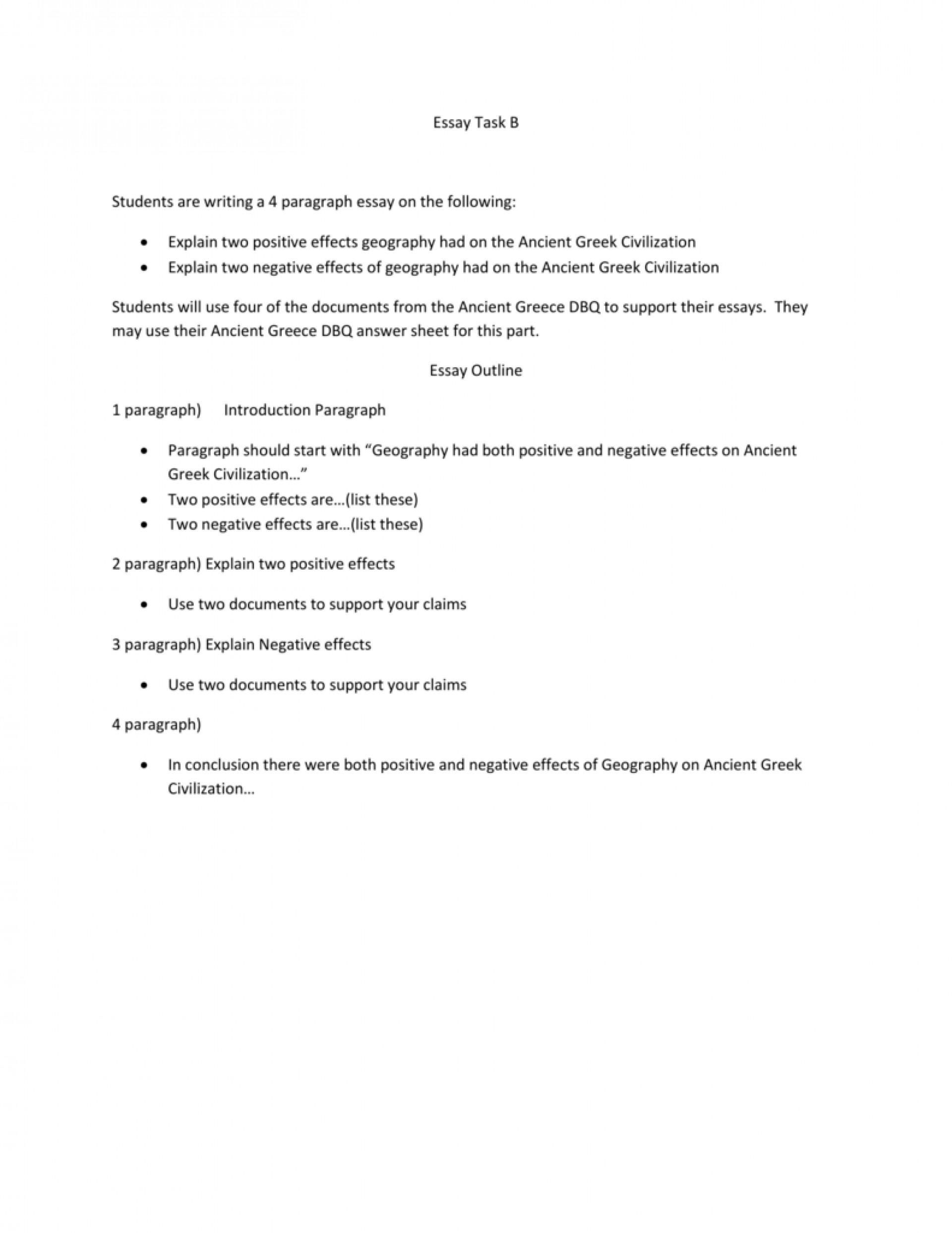 001 006591973 1 Essay Example Ancient Greece Rare Conclusion Greek 1920