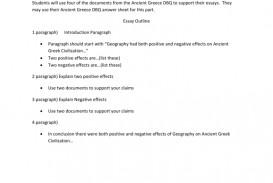 001 006591973 1 Essay Example Ancient Greece Rare Conclusion Greek
