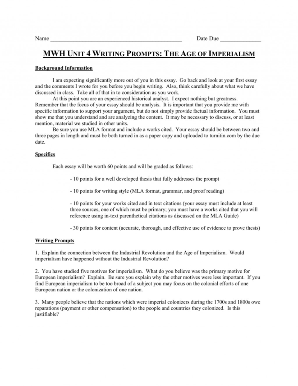 001 008002152 1 Imperialism Essay Awful Hook Topics Thesis Statement Large