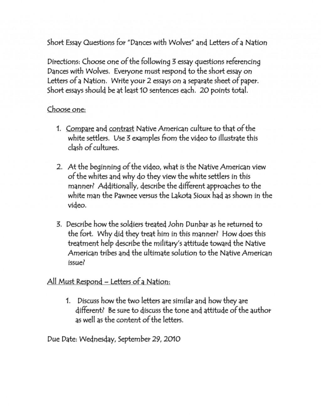 001 008016127 1 Essay Example Native American Fantastic Questions Art Topics Interesting Paper Culture Large