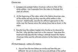 001 008016127 1 Essay Example Native American Fantastic Questions Art Topics Interesting Paper Culture