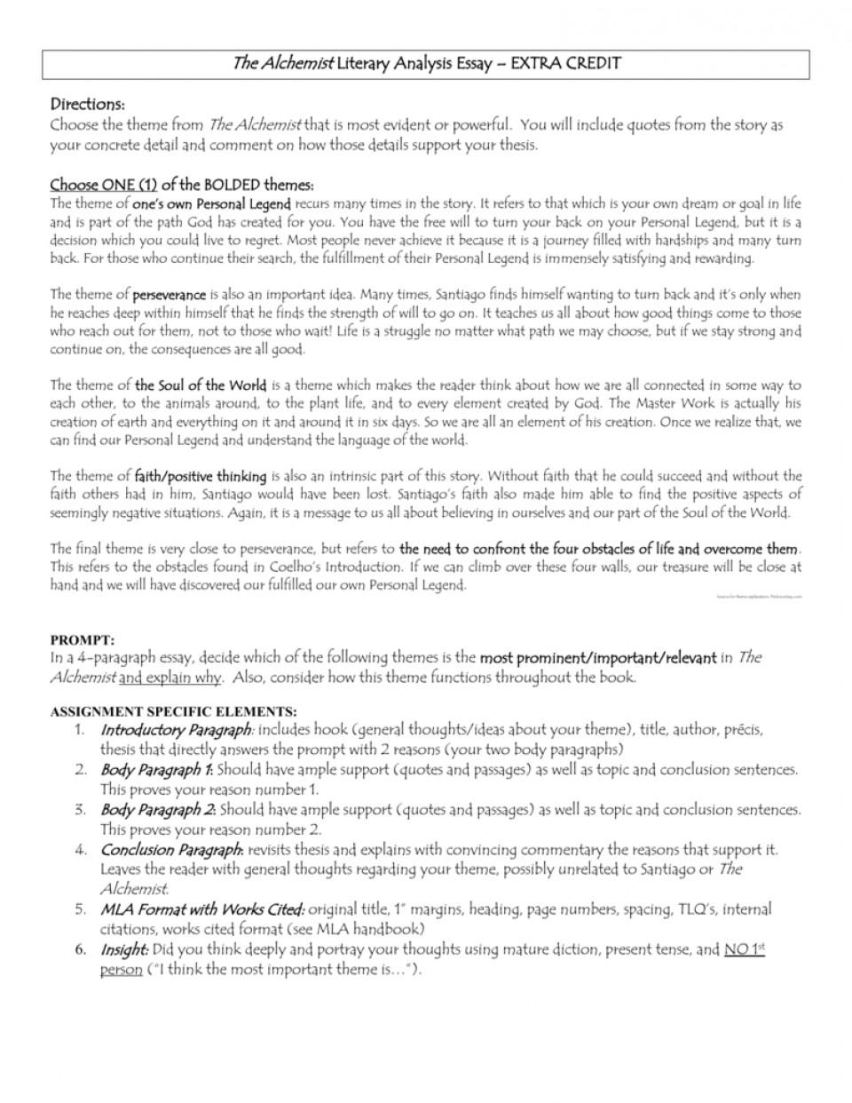 001 008272369 1 The Alchemist Essay Remarkable Ben Jonson Questions Outline Thesis 960