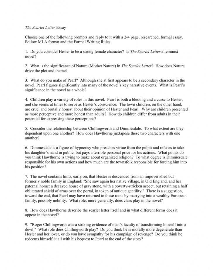 scarlet letter essays essays on the scarlet letter before rdquo and  the scarlet letter essay thatsnotus the scarlet letter essay fantastic  prompts sample essays about sin