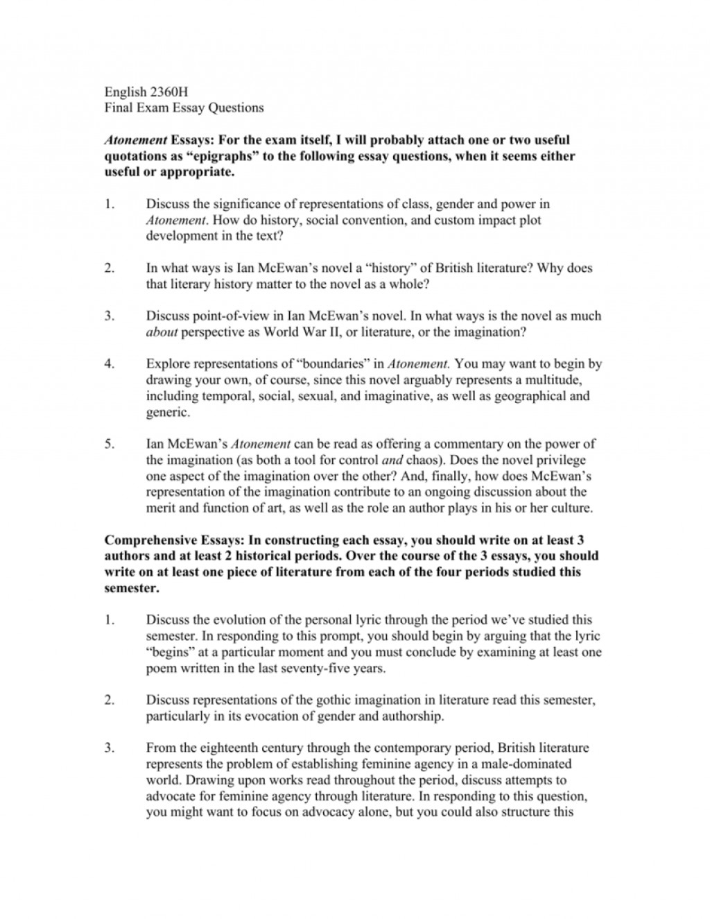 001 008702745 1 Essay Example Atonement Fascinating Questions Large