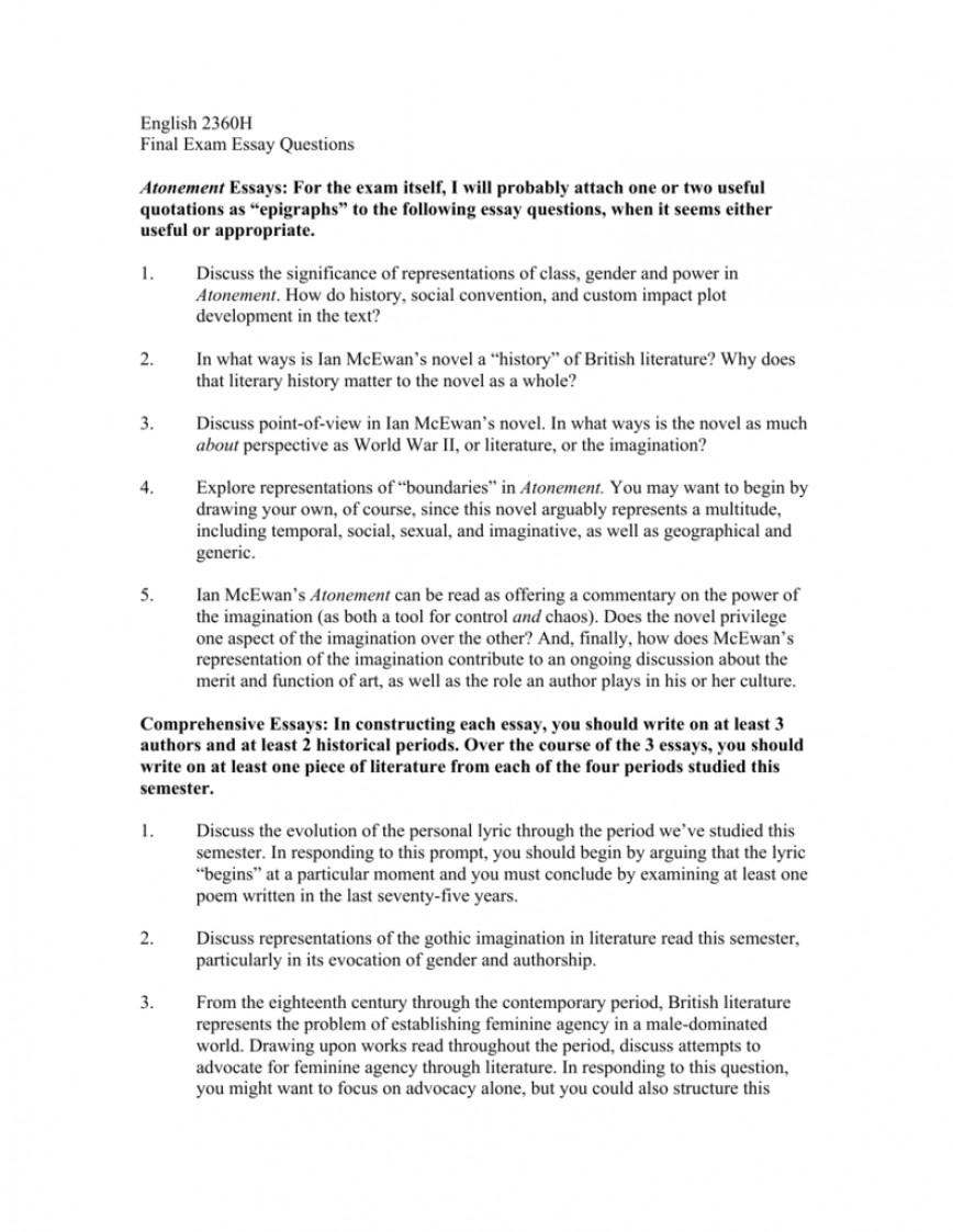 Long term substitute teacher cover letter