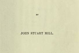 001 1200px On Liberty 28first Edition Title Page Via Facsimile29 Essay Stirring In English By Mill