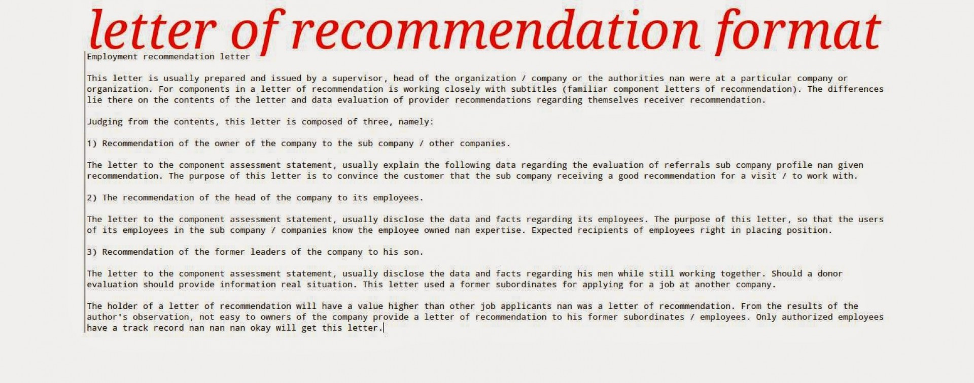 001 2314872736 What Are The Components Of Good Essay Top A Introduction College 1920