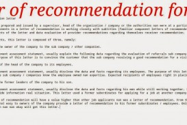 001 2314872736 What Are The Components Of Good Essay Top A Introduction College