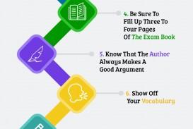 001 239645 Essaytips 060618 Sat Essay Tips Singular Pdf Writing Prepscholar
