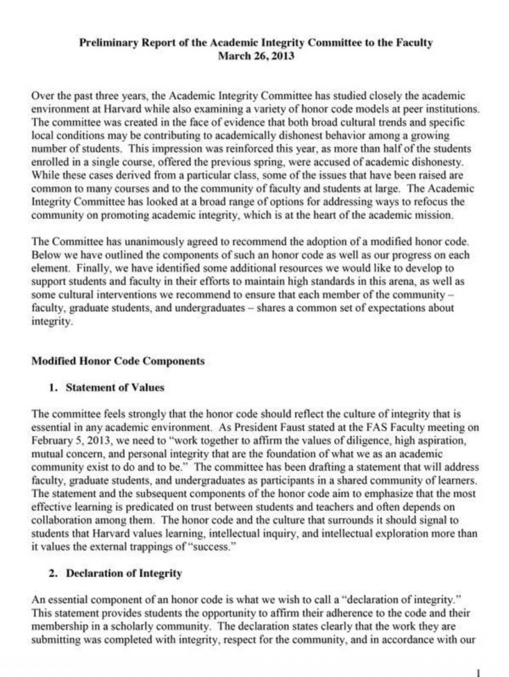 001 3348421437 Best Common App Essays Essay Samples Outstanding 2013 Large