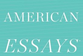 001 61tzl Nruvl Essay Example Best American Striking Essays 2017 Pdf Submissions 2019 Of The Century Table Contents