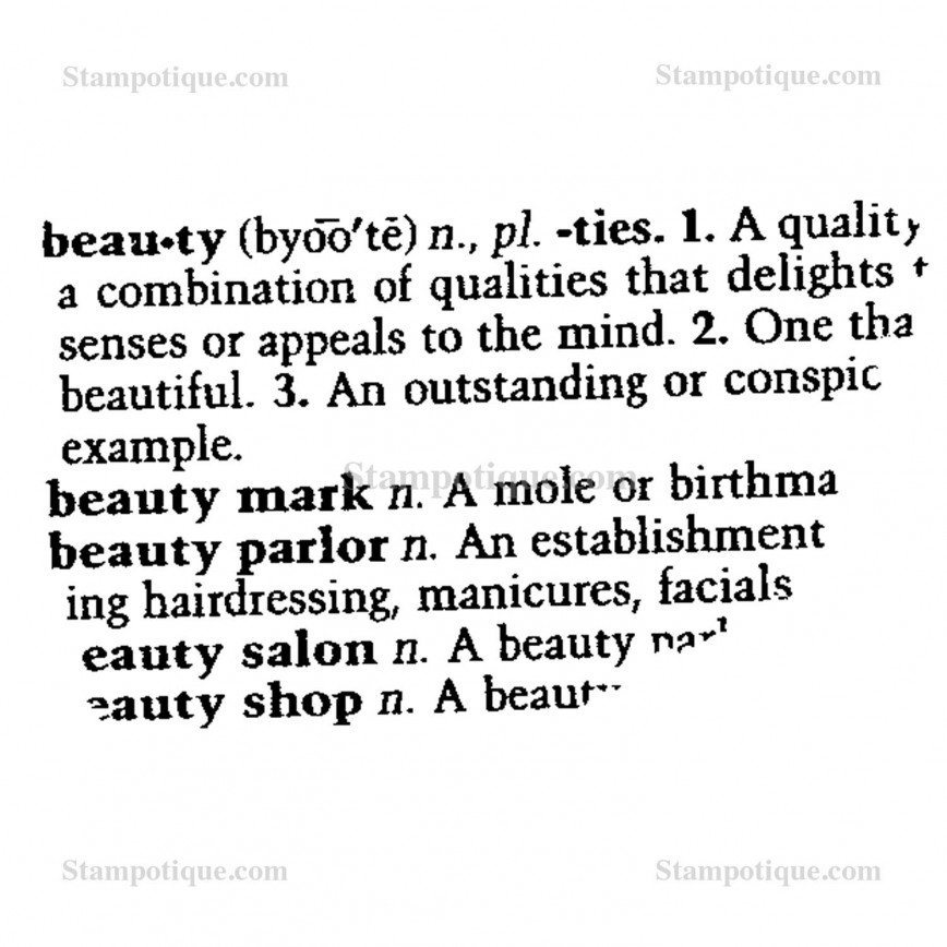 001 7070p Beauty Definition Essay Rare Physical True Means