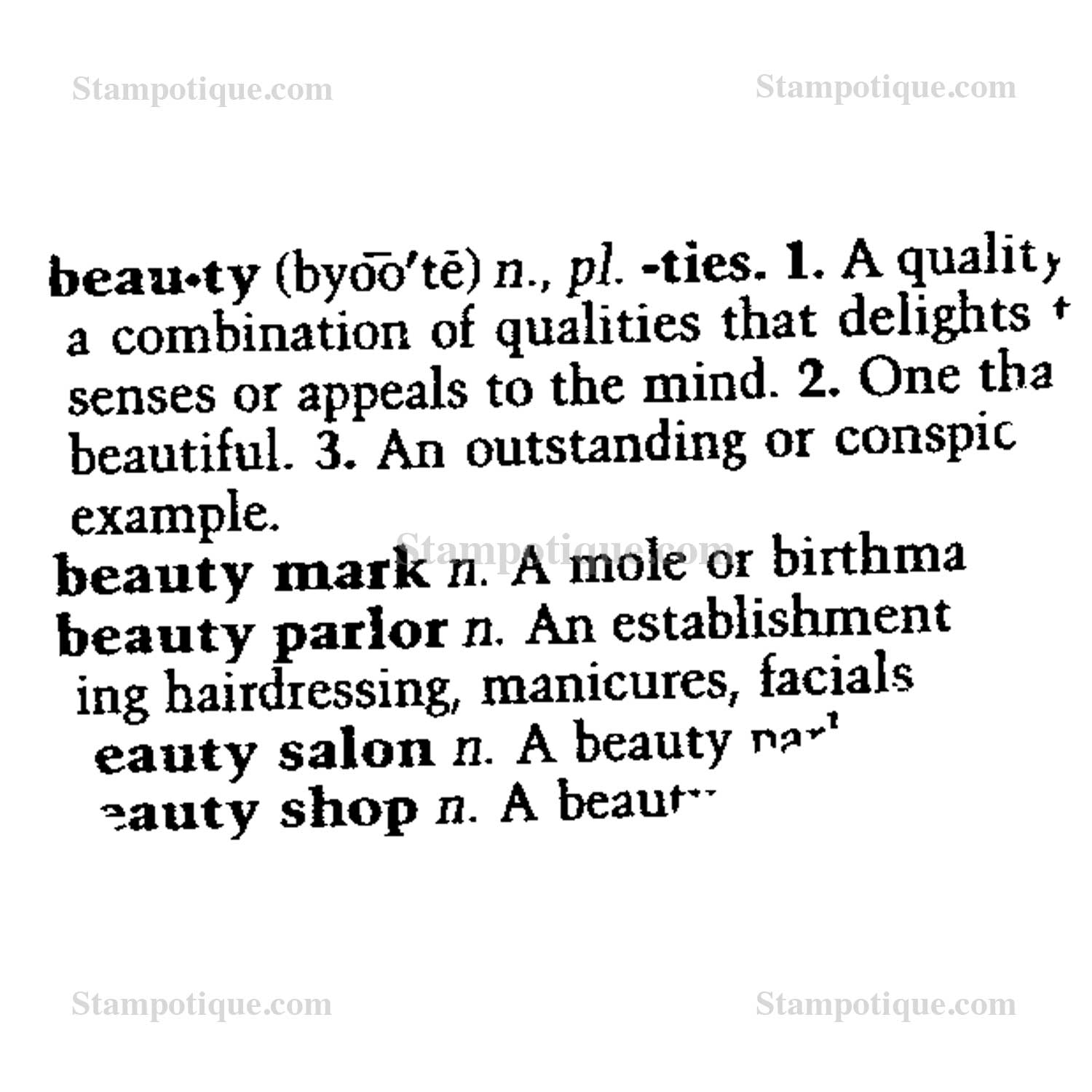 001 7070p Beauty Definition Essay Rare Conclusion Extended Full