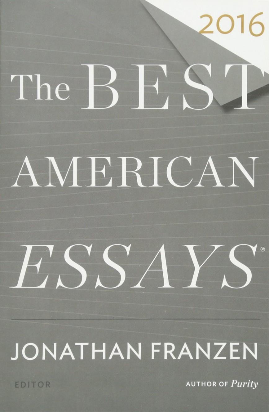 001 71a6bhsgsdl Essay Example Best American Essays Unique 2016 Pdf Contents Download