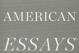 001 71a6bhsgsdl Essay Example Best Essays Breathtaking 2016 The American Audiobook Short Pdf
