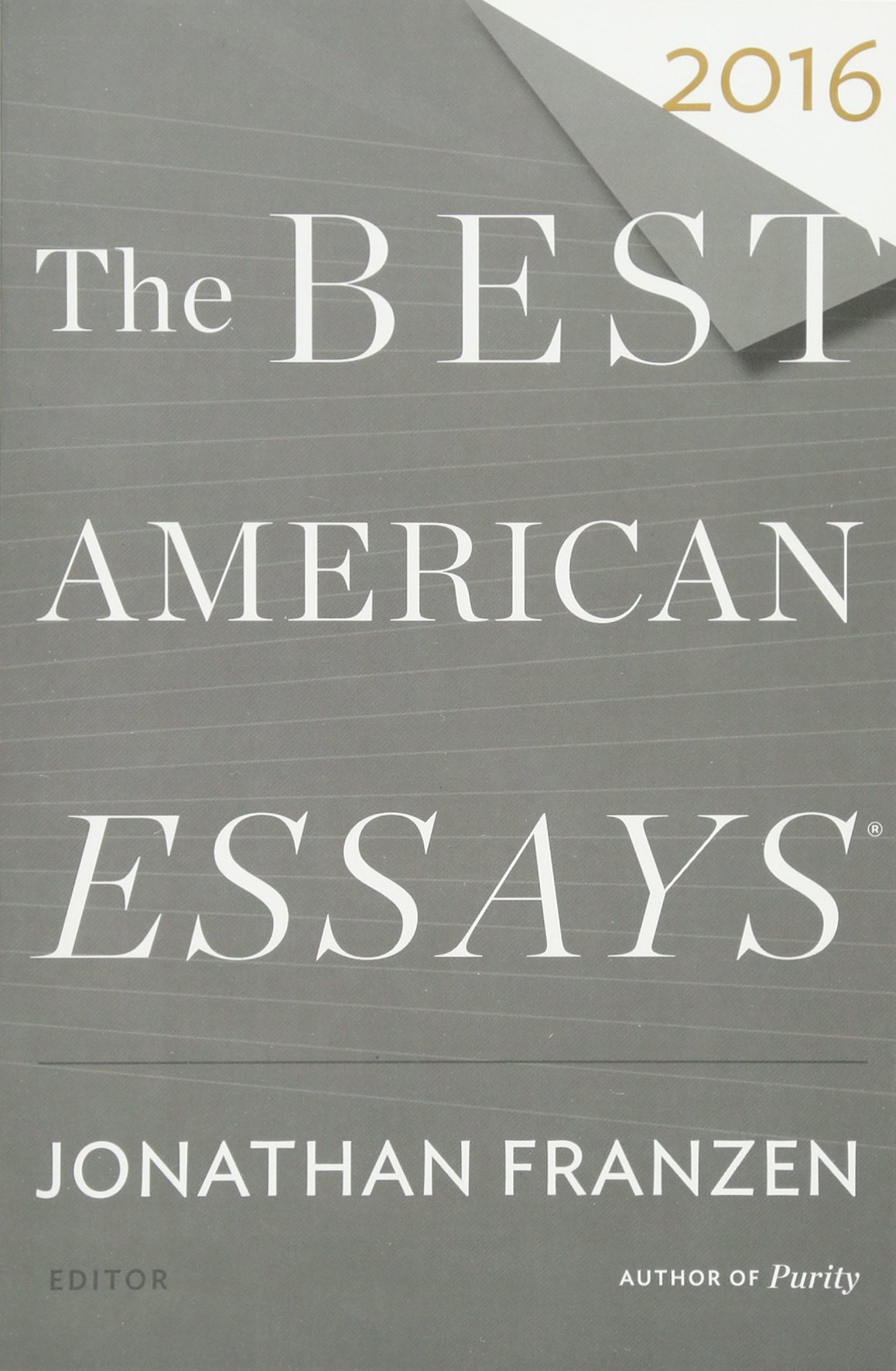 001 71a6bhsgsdl The Best American Essays Essay Phenomenal 2016 Pdf Download Audiobook Sparknotes