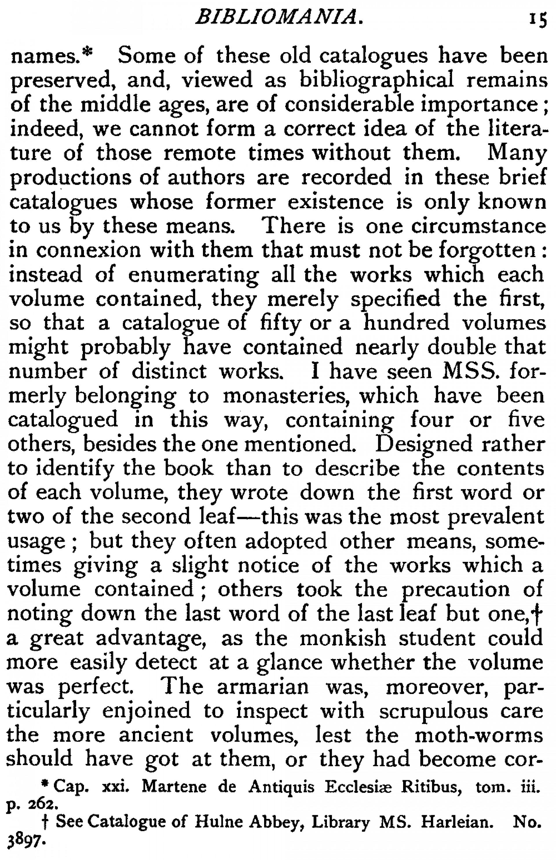001 Age Of Responsibility Essay Awful Persuasive Argumentative Criminal 1920