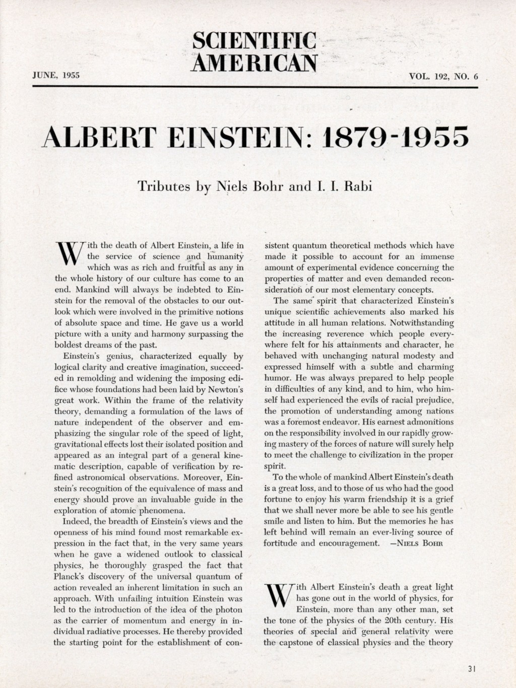 001 Albert Einstein Essay Example Awesome Pdf Essays In Humanism 200 Words Large