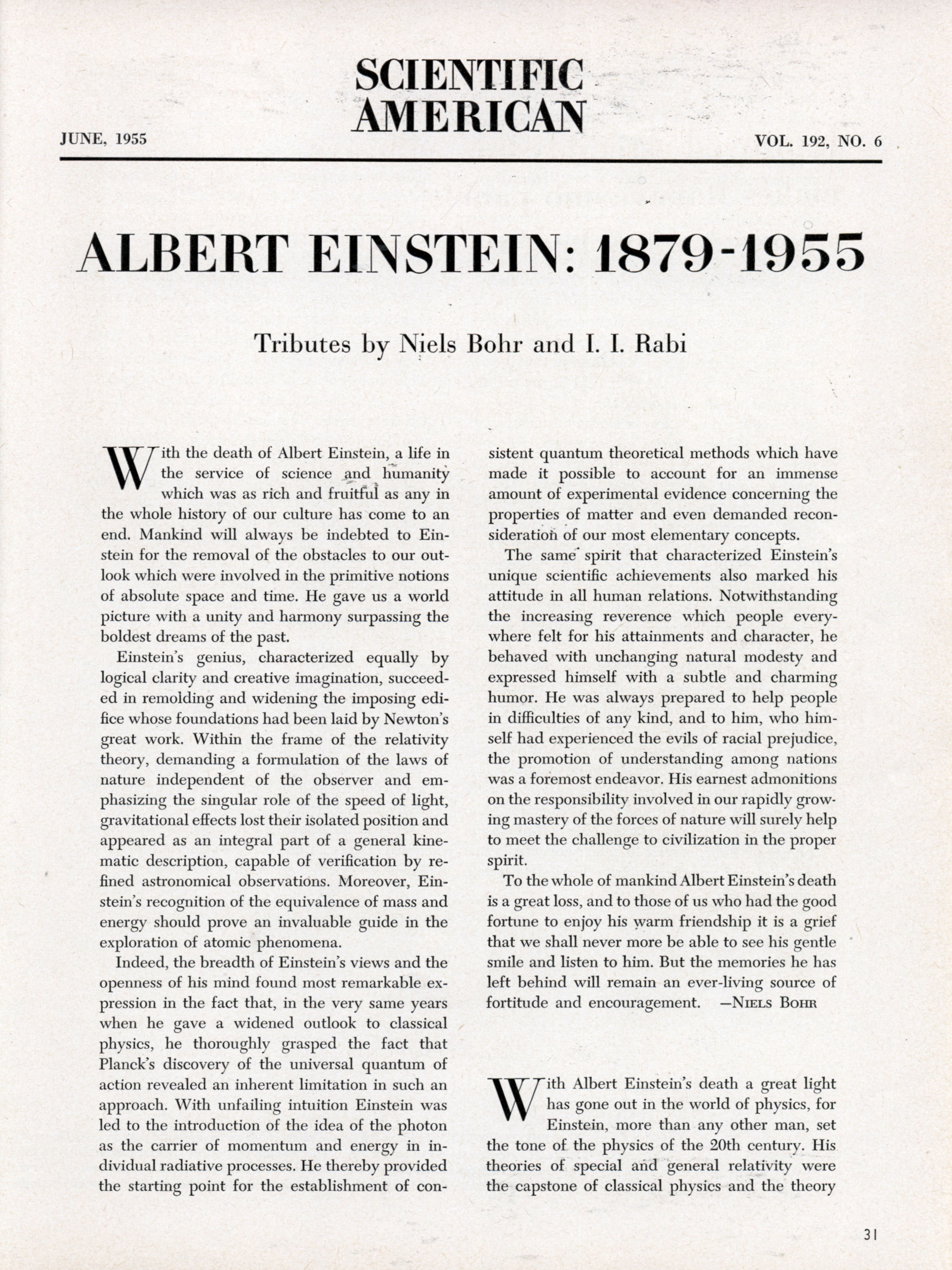 001 Albert Einstein Essay Example Awesome Pdf Essays In Humanism 200 Words Full