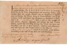 001 Alexanderhamiltonlarge Essay Example Alexander Hamilton Frightening Essays Federalist Papers Summary 51