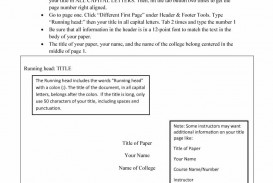 001 Apa Format Essay Template Stupendous Papers Examples Word 2010