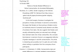 001 Apa Short Essay Format Example Paper Template Archaicawful
