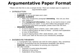 001 Argument Essay Introduction Example Sample Rubric The Primitive Download Writing Argumentative Essays Examples Ajrhinestonejewelry Inside Academic Write Surprising An In Which You State And Defend