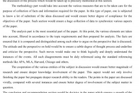 001 Argumentative Research Paper Free Sample Essay Amazing Template 6th Grade Conclusion