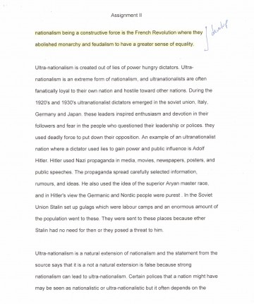 001 Assignment20ii20page202 Personal Introduction Essay