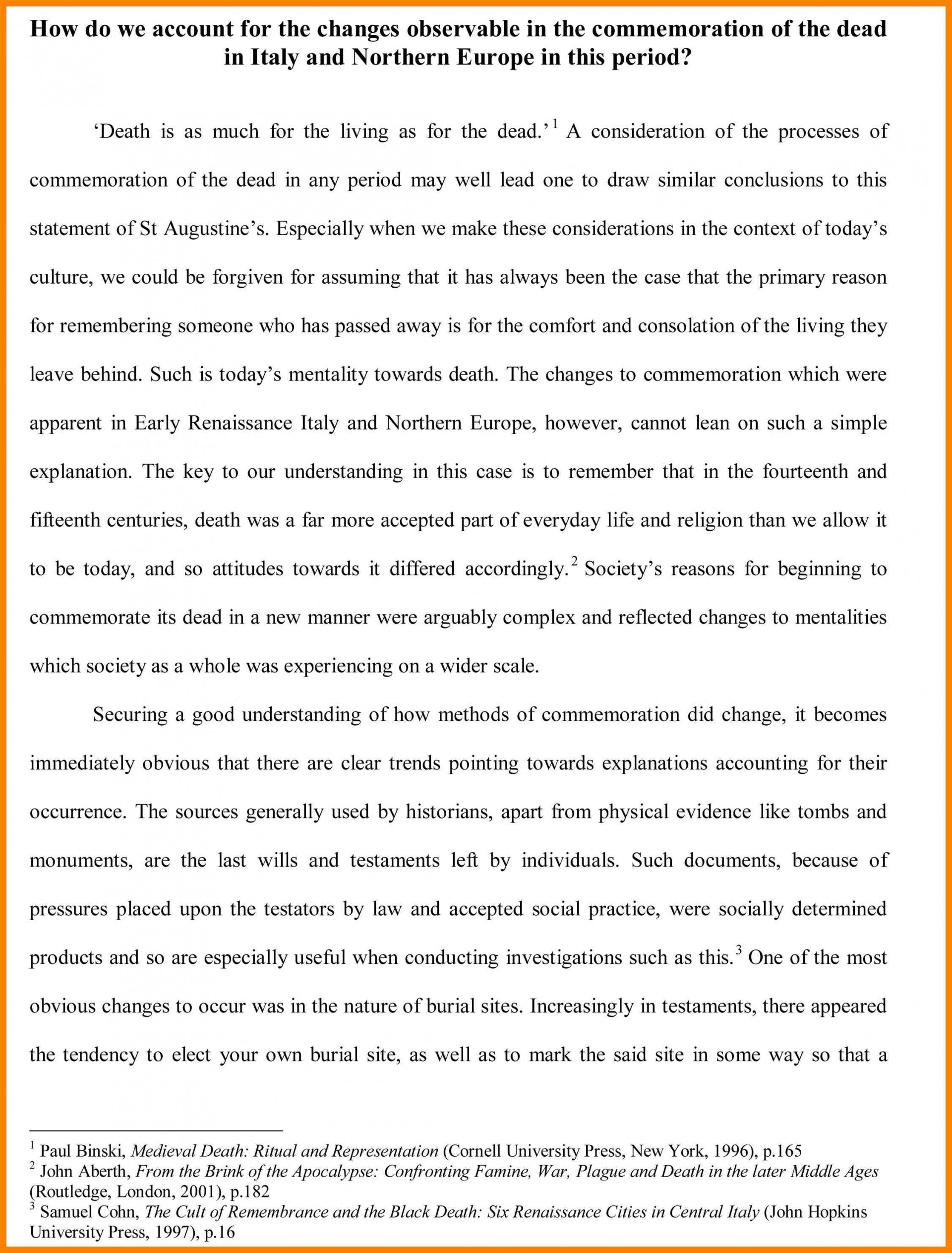001 Autobiography Essay About Myself Personal Yourself Examples Printables Corner Example For College W How To Write Awful Of Pdf Tagalog 1920