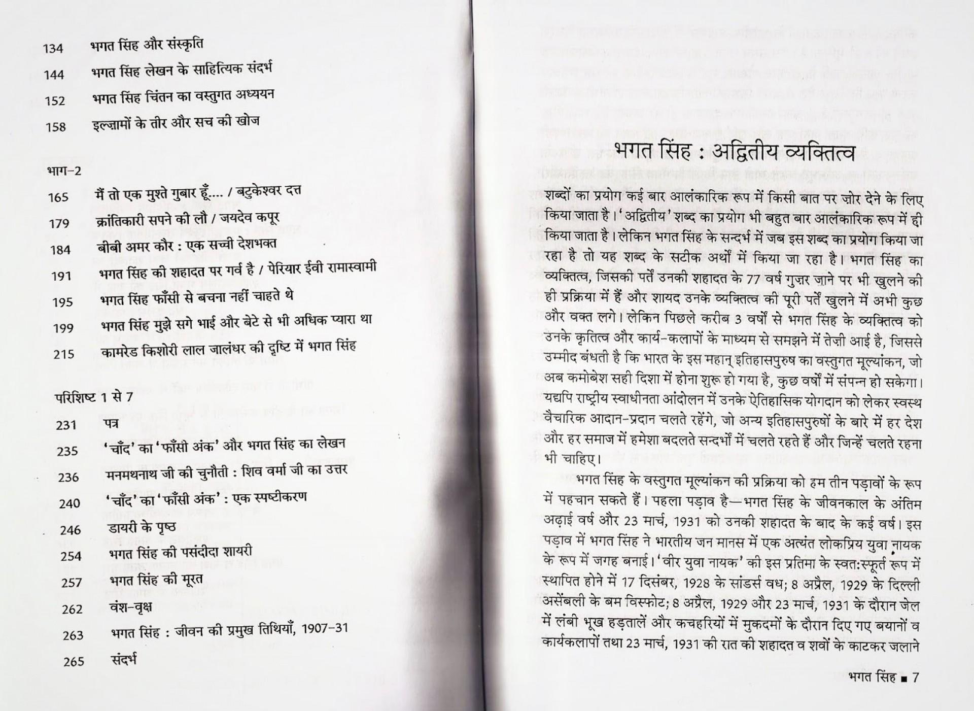 001 Bhagat2bsingh Medha2bpaperback Essay Example On Bhagat Singh In Unique Marathi Short 100 Words 1920