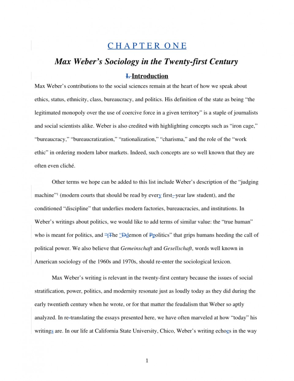 bureaucracy essay essay on bureaucracy what is meant by the terms  bureaucracy max weber essay example thatsnotus bureaucracy max weber essay  example fascinating essays in sociology summary