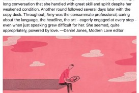001 C62c Ufvsaaj7gp Essay Example Modern Love Phenomenal Essays Contest Winner Amy Rosenthal