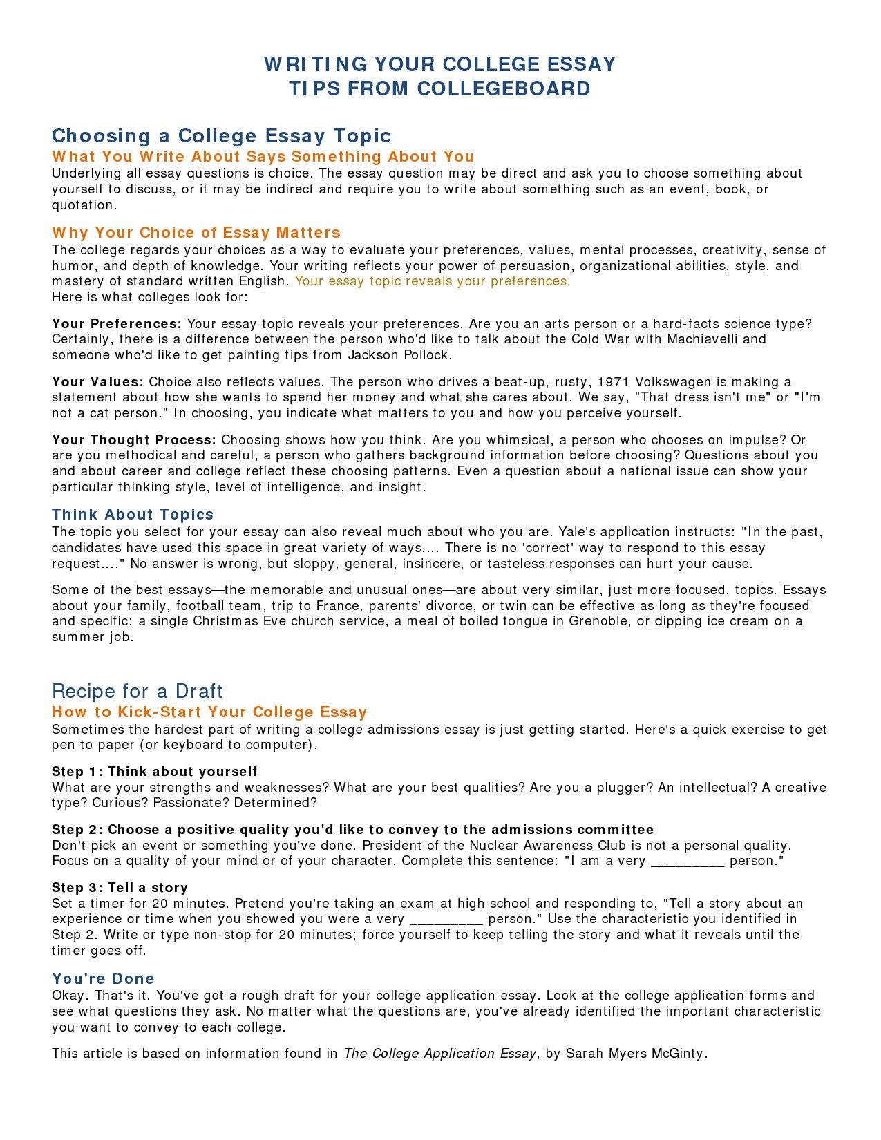 001 Cheap Essays Essay Example Beautiful Quick Uk Paper Full