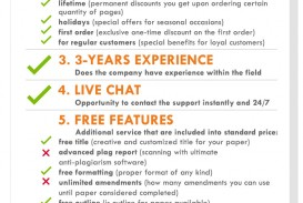 001 Checklist Review Of Rushessay By Topwritingreviews Rush Essay Best My Reviews