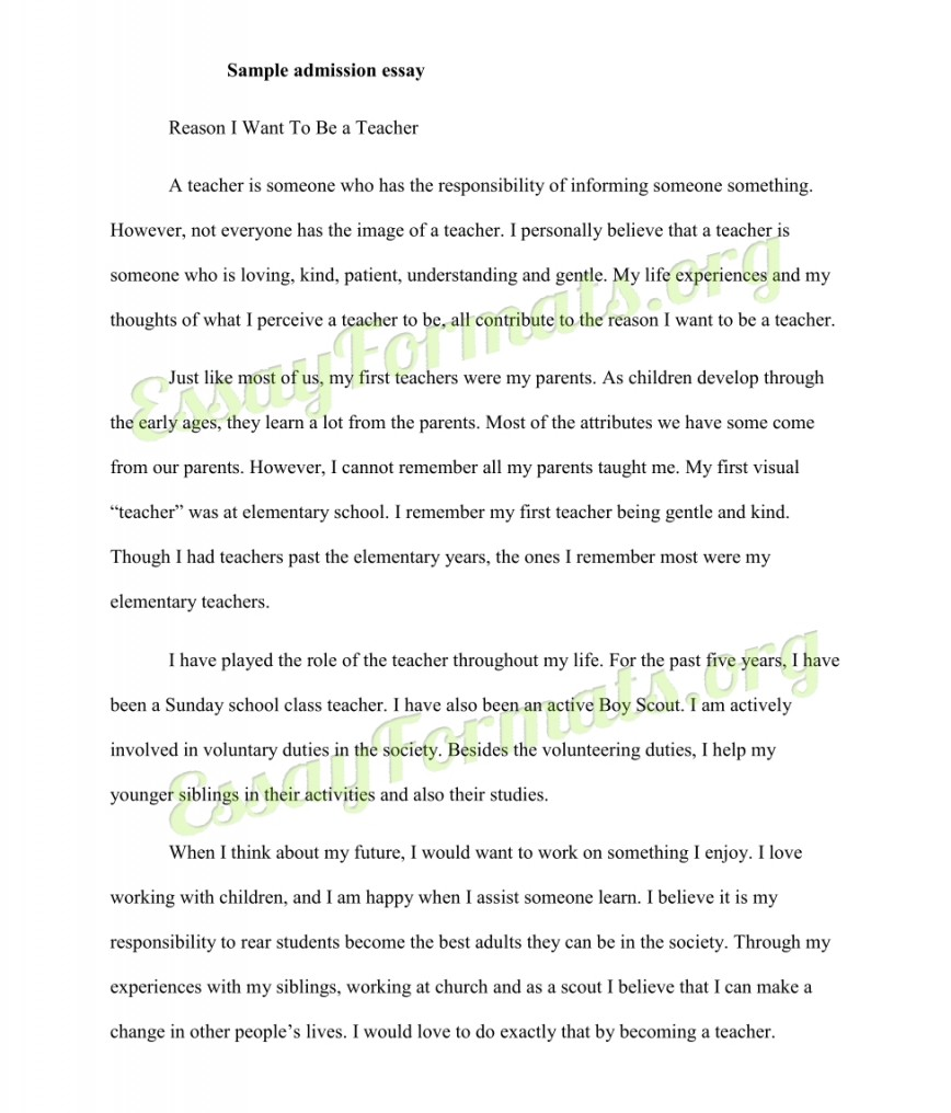 001 College Application Essay Format Ins Ssrenterprises Co Within Breathtaking Heading Example Admissions Admission