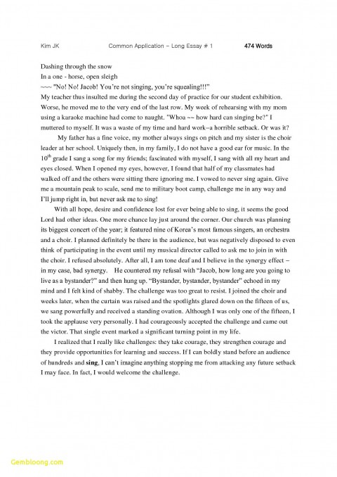 Cause and effect essay about plagiarism
