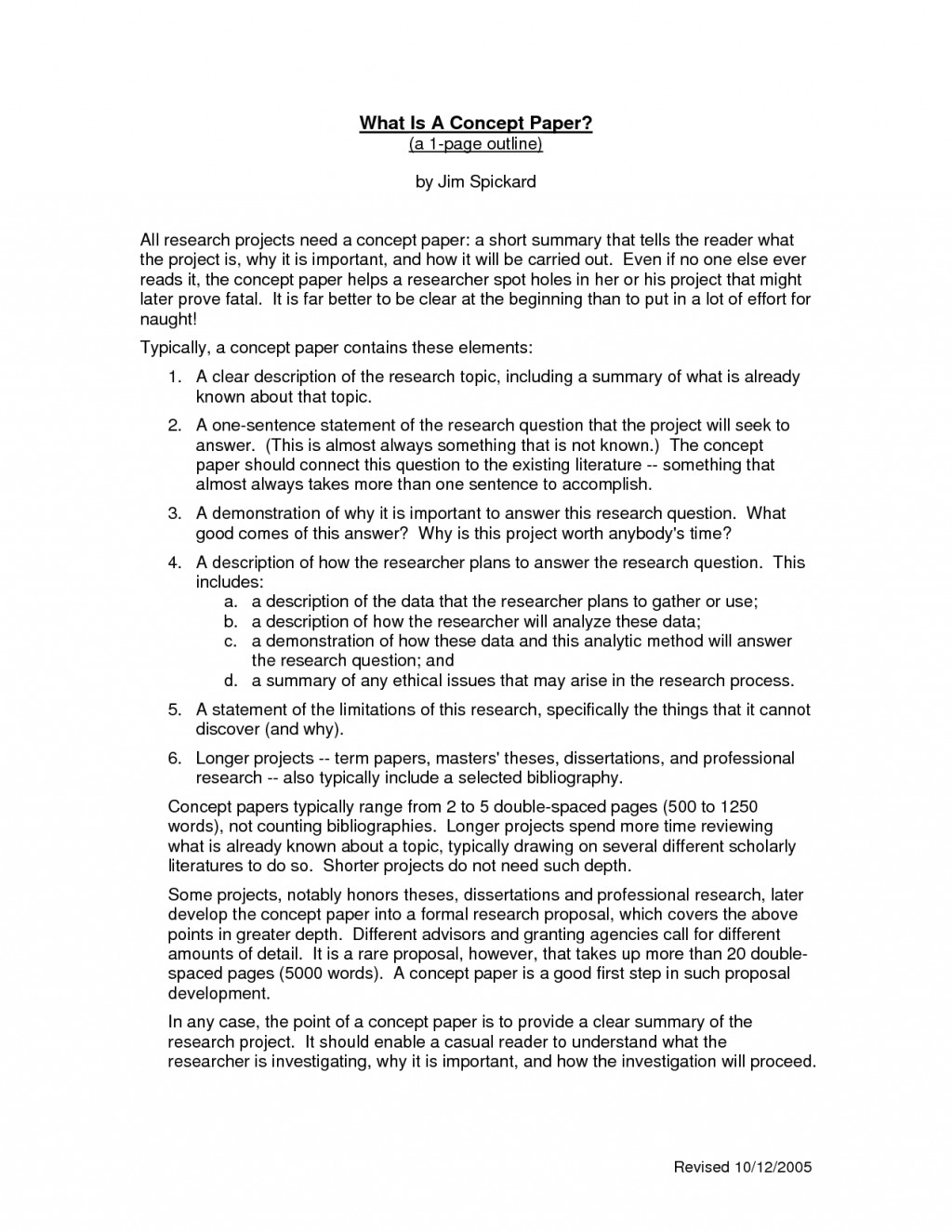 001 Concept Essays Stunning Essay Examples Topic Paper Large