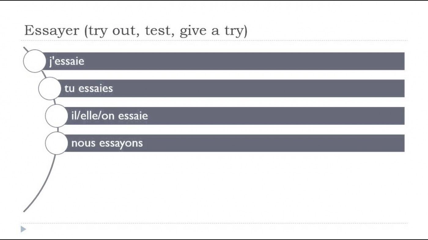 Aqa gcse english literature paper 1 example answers
