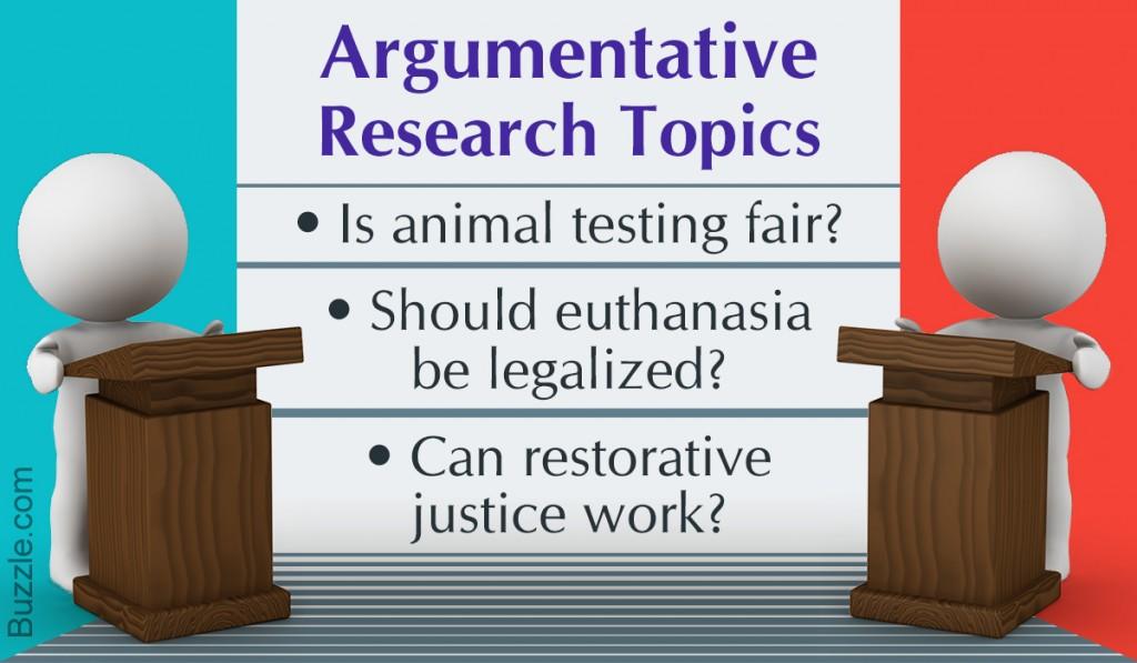 001 Controversial Argumentative Essay Topics Excellent Non Current Large