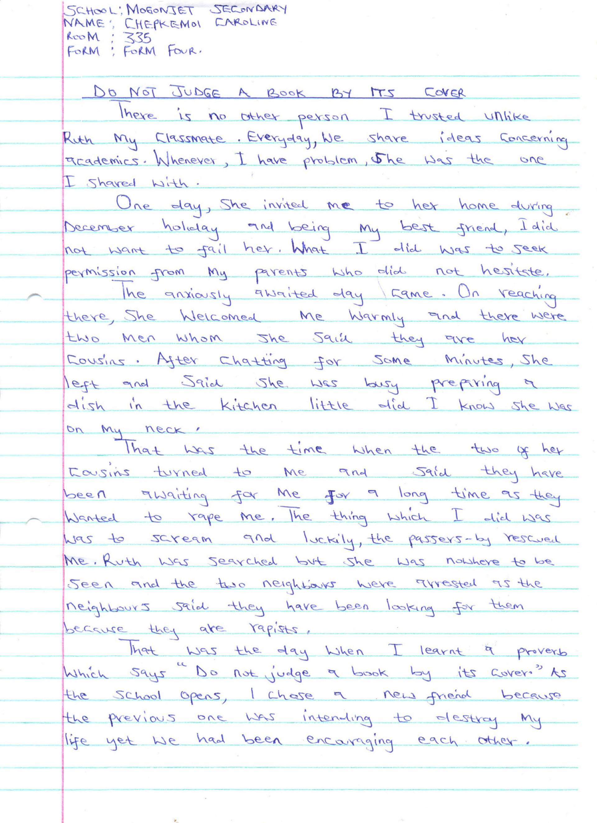 001 Do Aliens Exist Persuasive Essay Book Of Oglasi About Caroline Chepkemoi Not Judge Second Place 4th Comp Masters Mogonjet Beautiful 1920