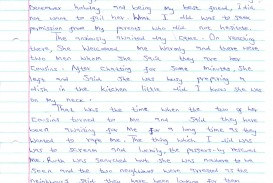 001 Do Aliens Exist Persuasive Essay Book Of Oglasi About Caroline Chepkemoi Not Judge Second Place 4th Comp Masters Mogonjet Beautiful