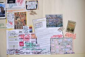 001 Dsc 0015 Essay Example Shocking Visual Response Examples Literacy Arts