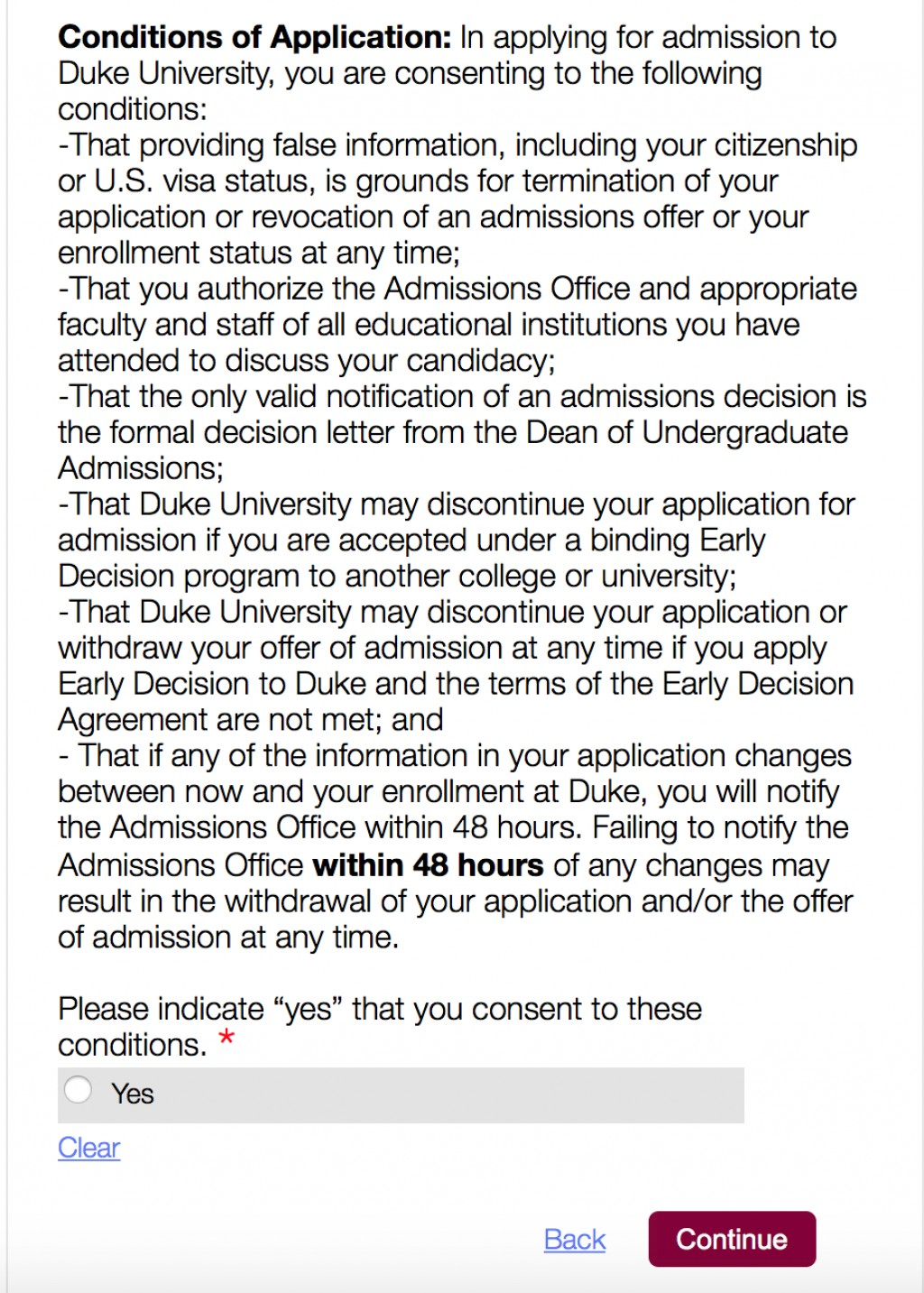001 Duke Supplement Essay Screen Shot At Pm Fearsome Collegevine Example Supplemental Reddit Large