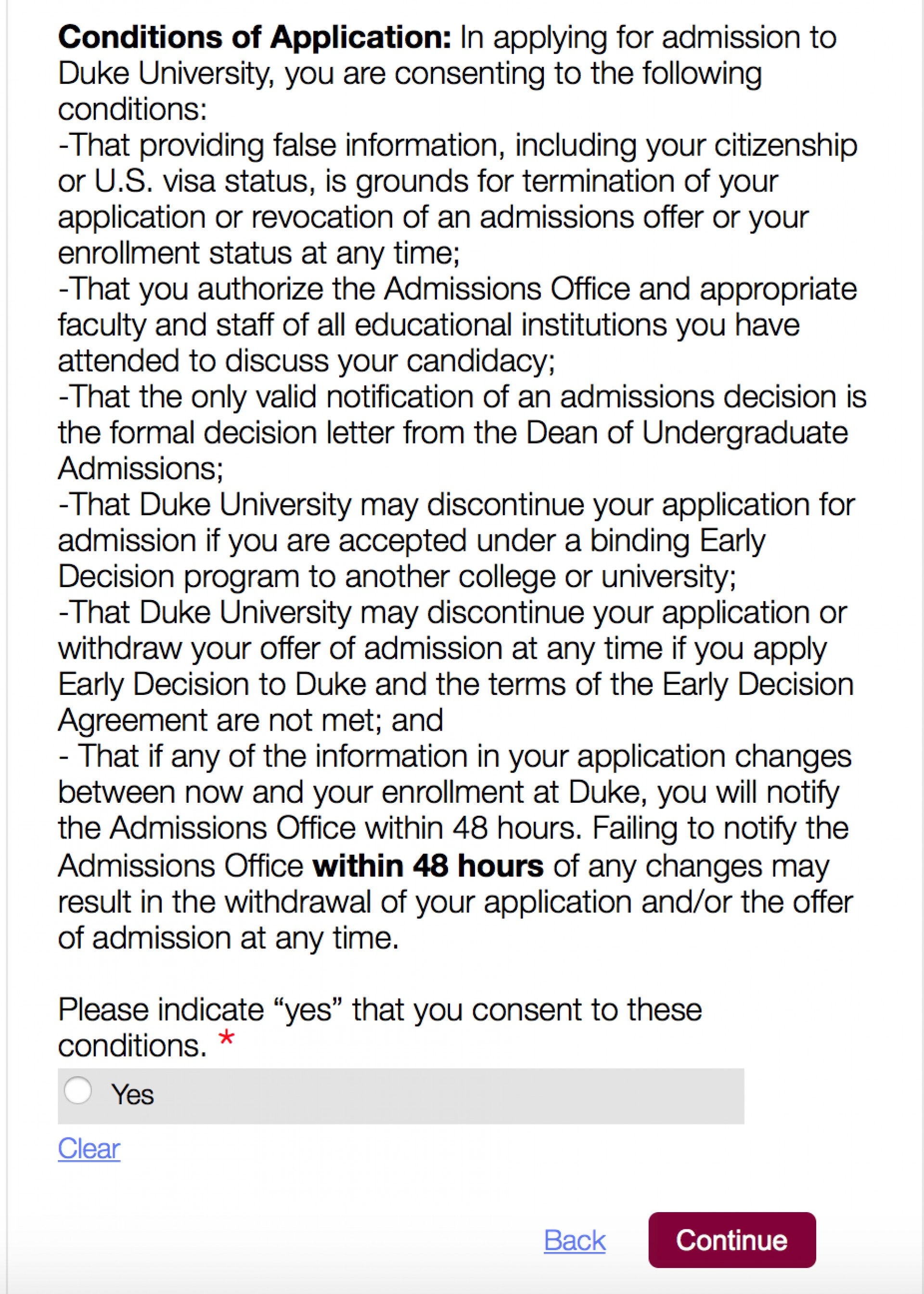001 Duke Supplement Essay Screen Shot At Pm Fearsome Collegevine Example Supplemental Reddit 1920