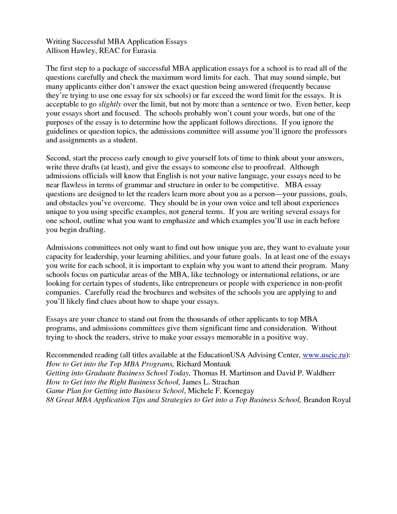 001 E9jczf4ttc Essay Example Harvard Formidable Mba Length Question 2018 Sample Full