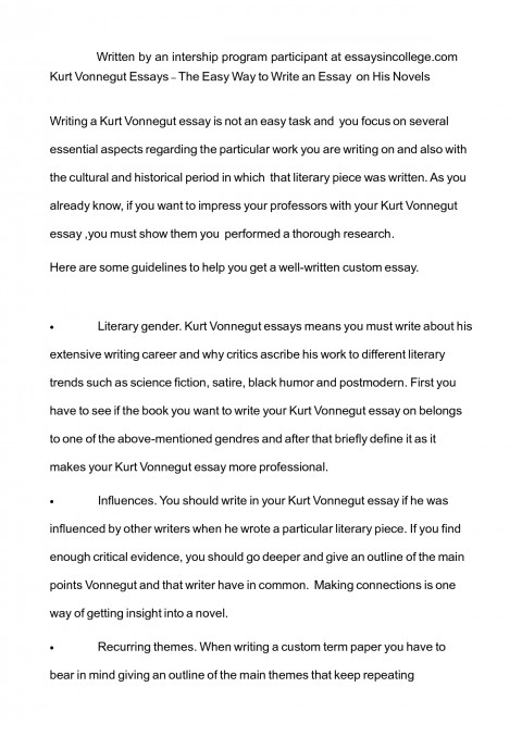 001 Easy Essay Writing Ujolpknqnj Marvelous Examples Ielts Tips Task 2 Topics 480