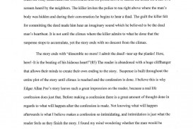 001 Edgar Allen Poe Essay Help Cant Do My Analyzing The Bells An Merged Document 3 Pag On Allan Style Of Writing 1048x1357 Stirring Raven Topics Titles Explanation