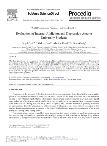 001 Essay About Turkey Culture Example Singular 360