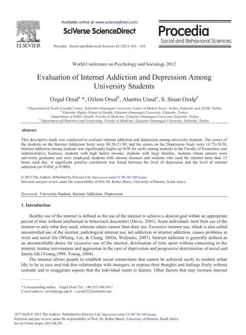 001 Essay About Turkey Culture Example Singular 480